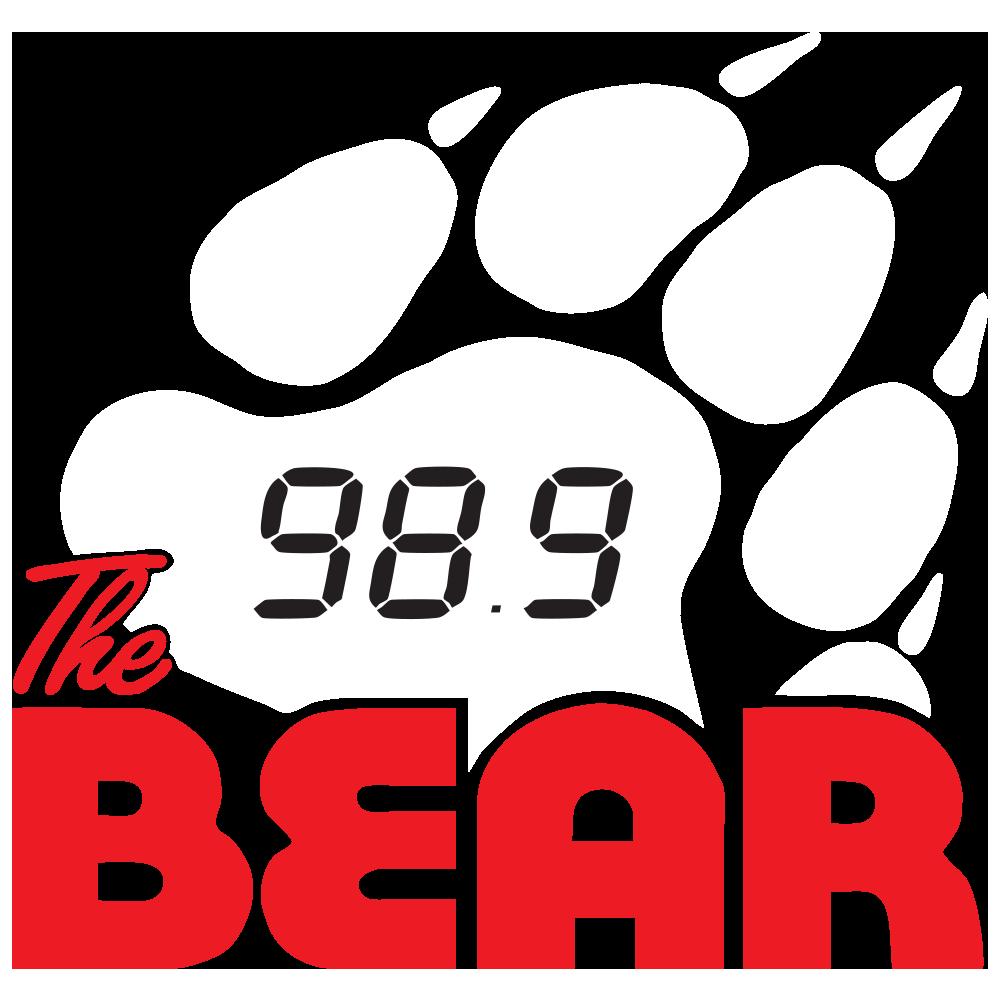 Home - 98 9 The Bear