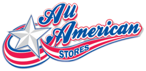 all-american-logo-final