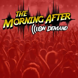 morningafterondemandlogo
