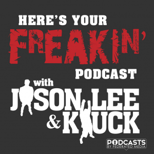 heresyourfreakinpodcast_1400x1400-1024x1024