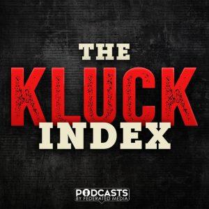 kluckindexpodcast1400-1024x1024