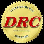 drclogo